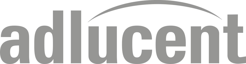 Adlucent Company Logo