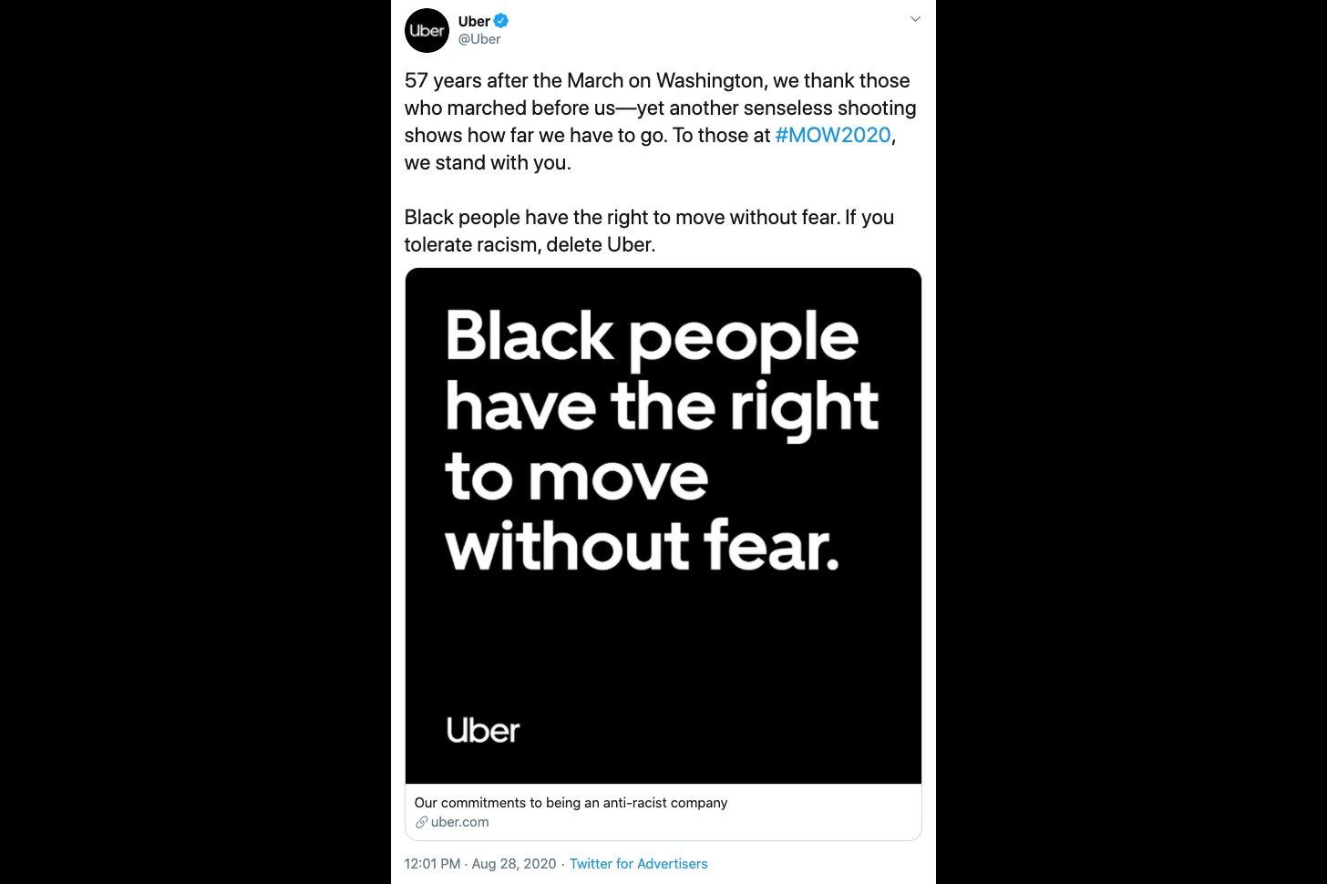 20200828_Uber_racism_tweet_3x2.jpg