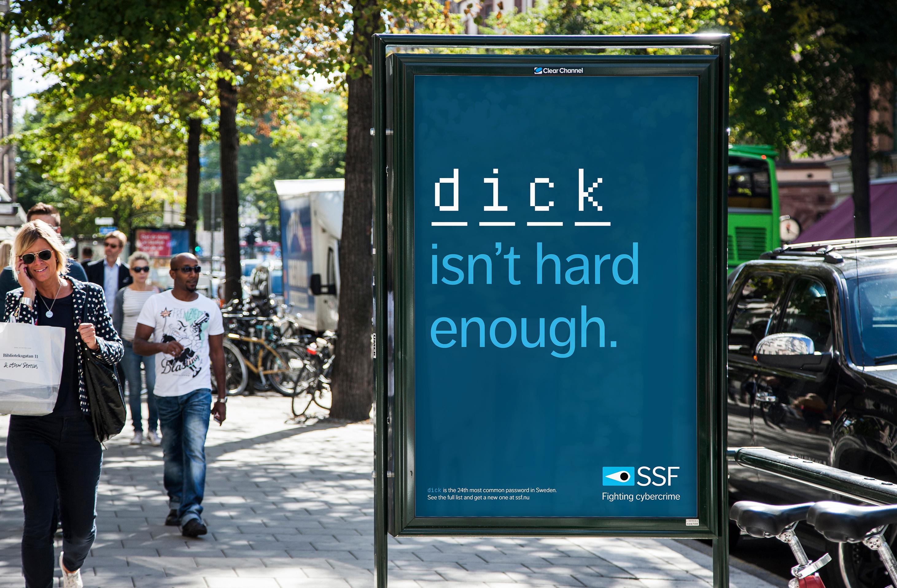 ssf_dick