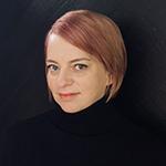 Angela Jones