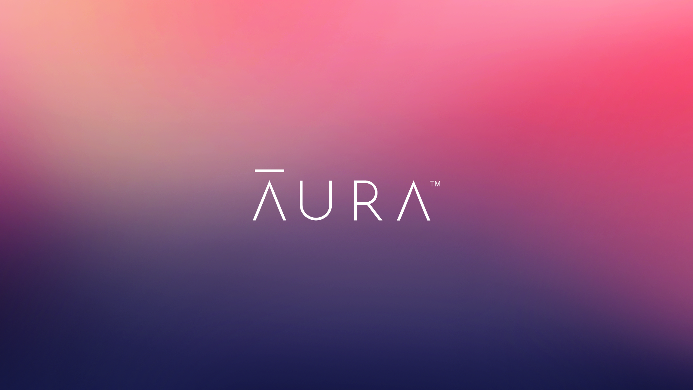 190816_Aura3