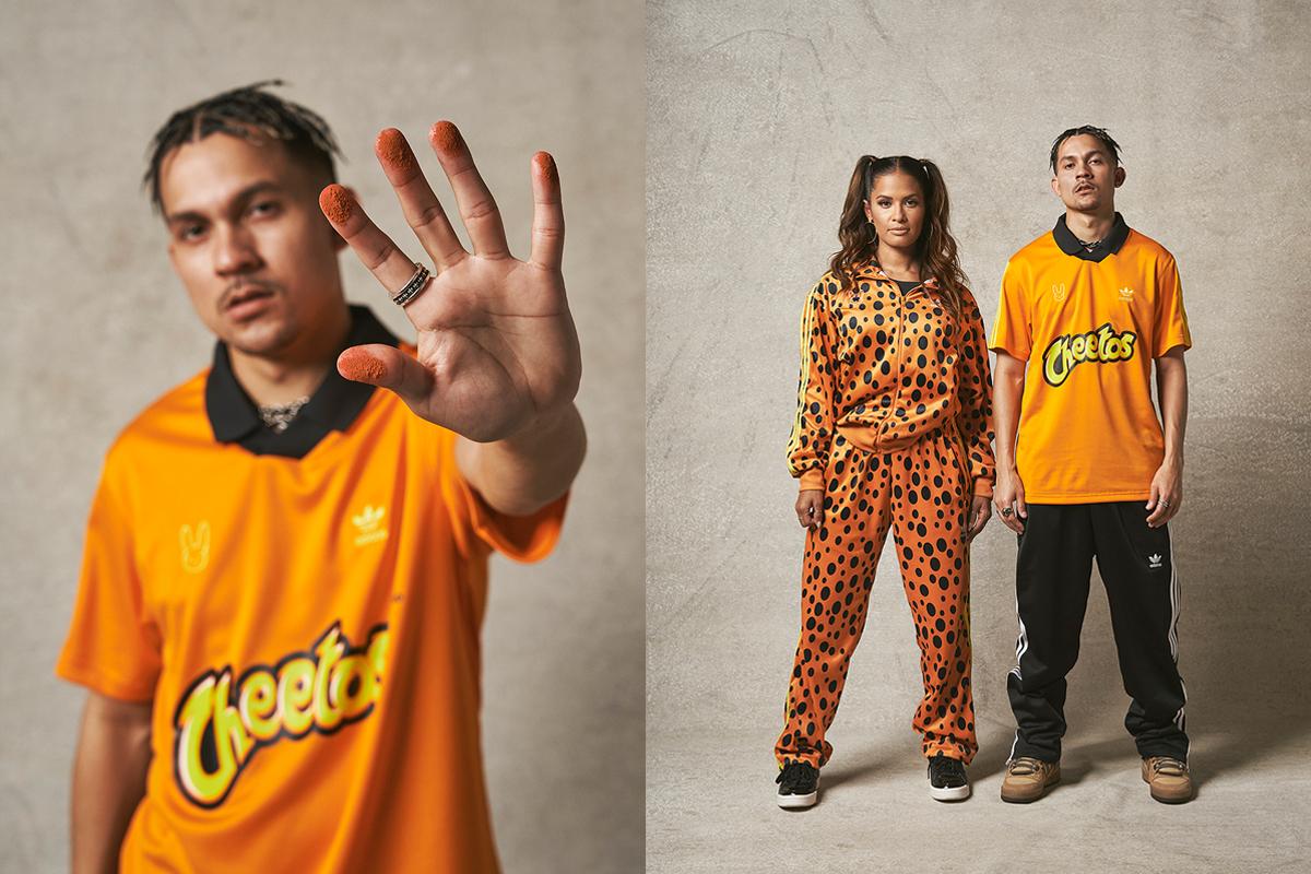 Cheetos_BadBunny