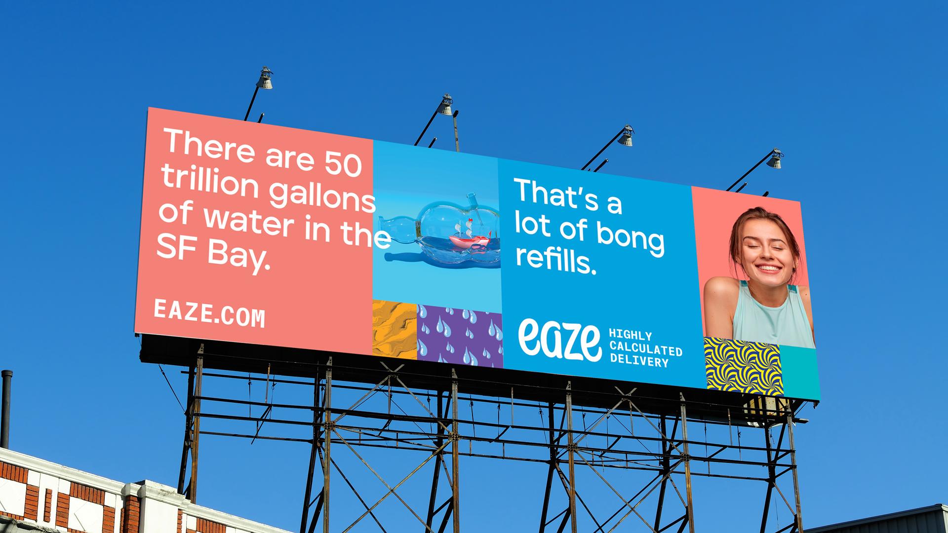 image-SF water/bong billboard