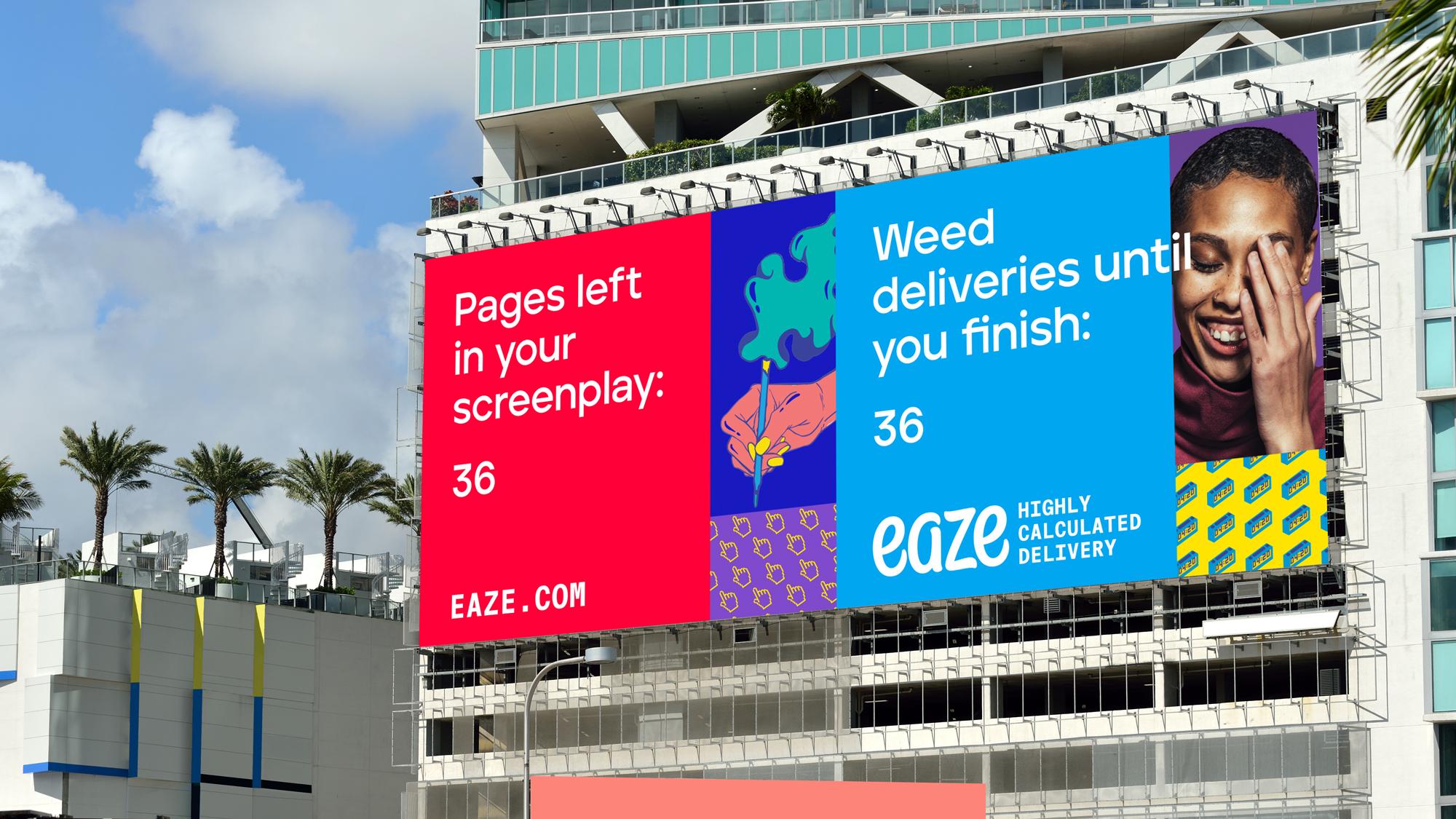image-LA playwright billboard