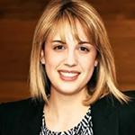 Jenna Marone