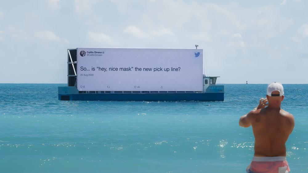 Miami_Barge_PickupLine