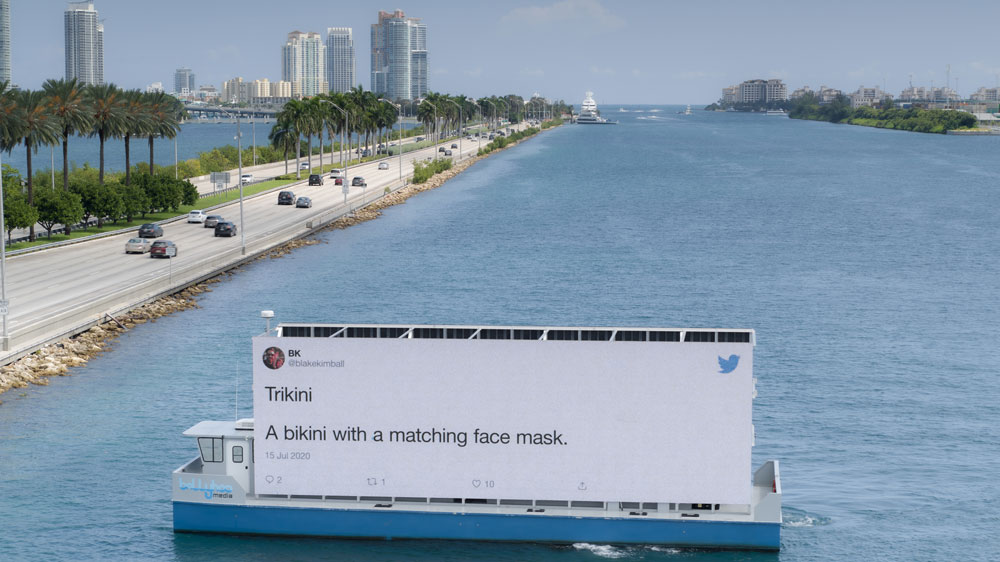 Miami_Barge_TrikiniTweet