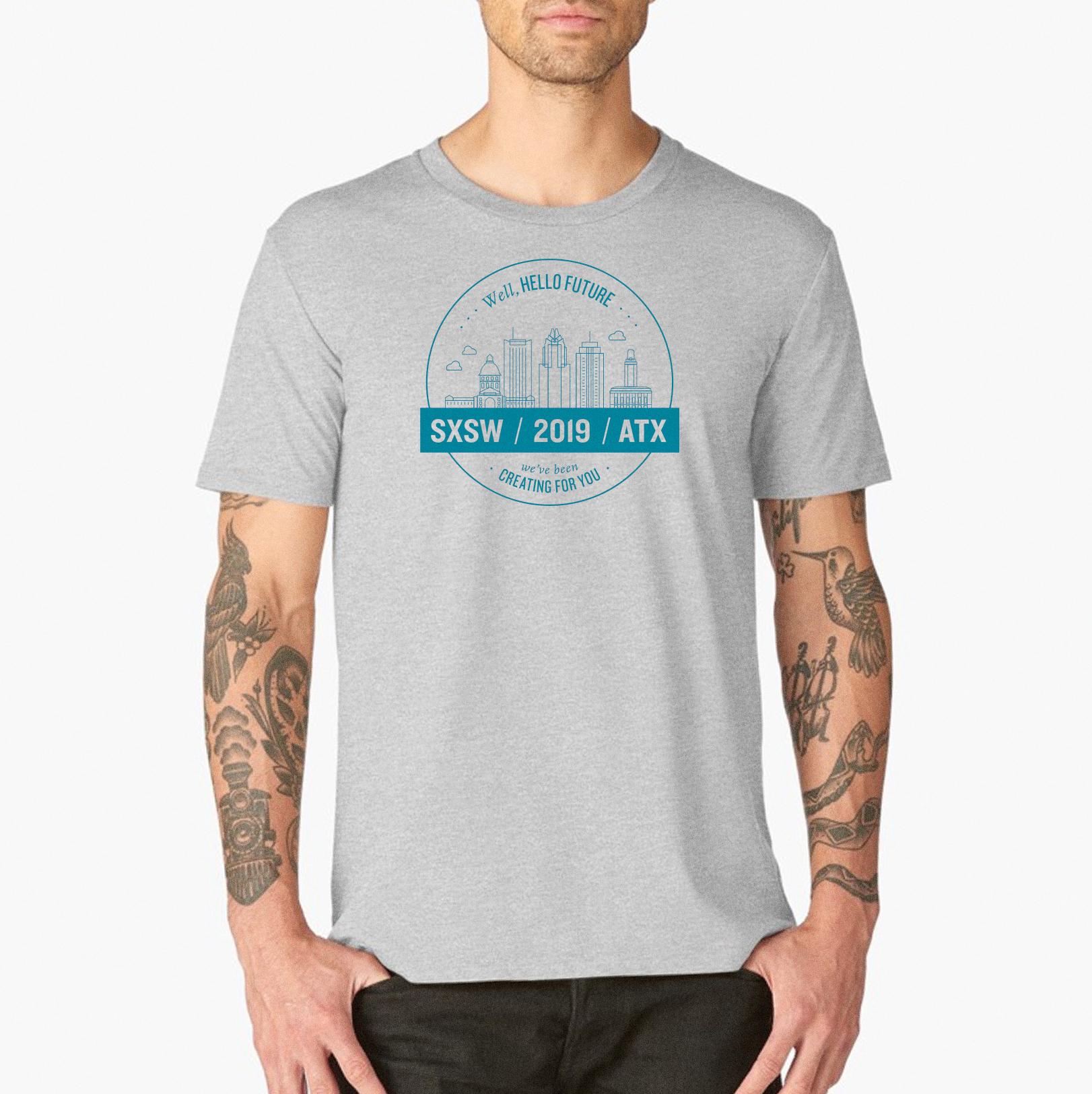 190726_craftsman_tshirt_1