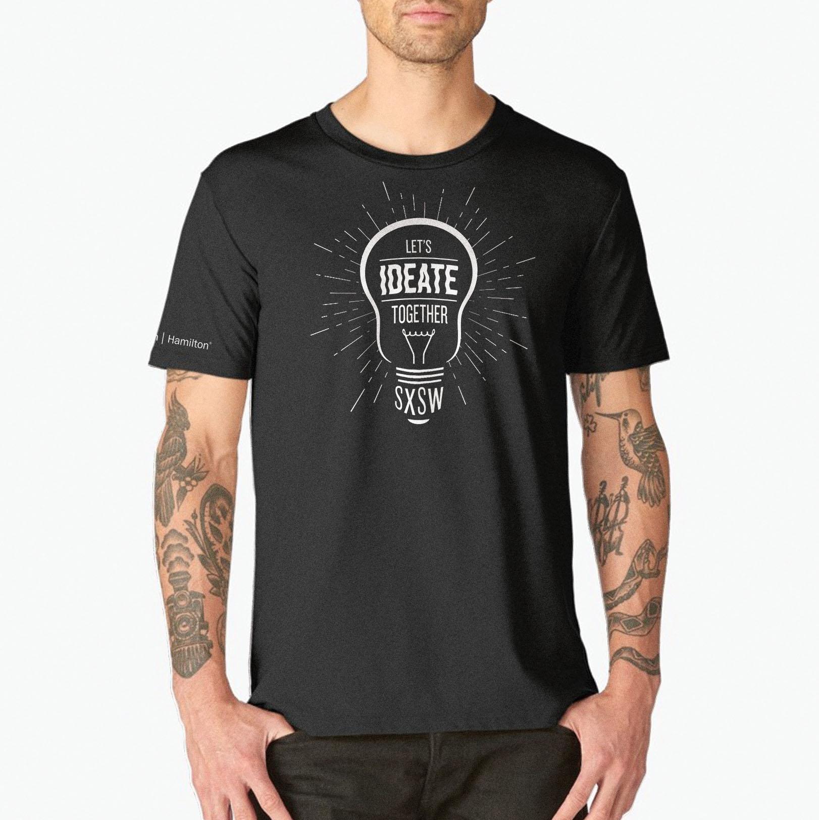 190726_craftsman_tshirt_2