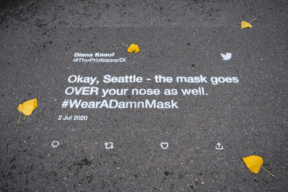 Seattle_MyrtlePark_OverYourNoseTweet_Chalk
