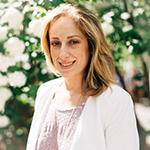 Shayna Cohen
