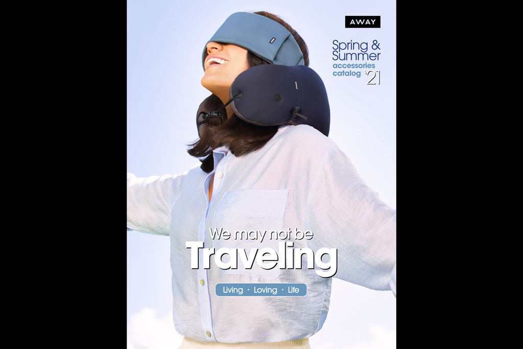 Travel Well 1