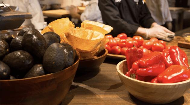190729_UJ_food