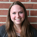 Amy Merenlender