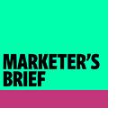 Marketer's Brief