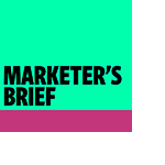 marketer's brief