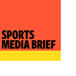 Ad Age Sports Media Brief logo