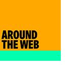 web brief