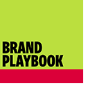 Brand Playbook