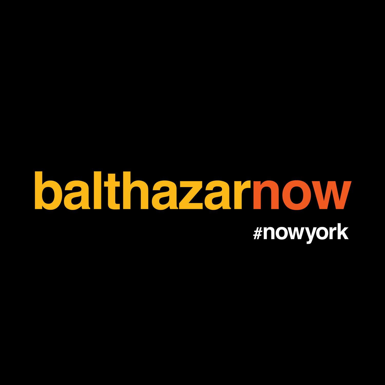 Now York Balthazar