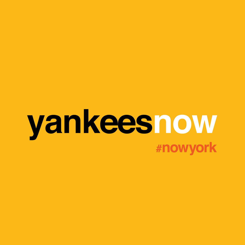 Now York Yankees