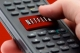 Does Netflix Have Anything New to Offer U.K. Viewers?