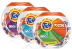 P&G Airs Your Dirty Laundry