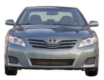 Billion-Dollar Battle Ahead for Toyota to Rebound From Recall