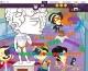 BBH Gets into Social Gaming with Chupa Chups
