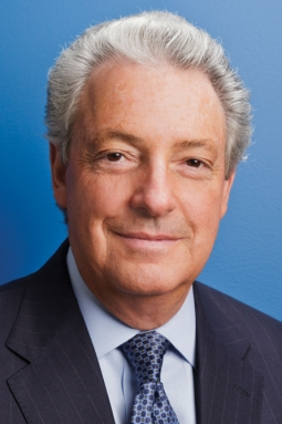 Interpublic Loss Widens in the First Quarter, But Revenue Up