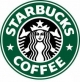 Starbucks Promotes Young-Scrivner to President of Canada
