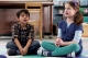 How AT&T, BBDO Turned Those Talkative Tykes Into Ad Gold