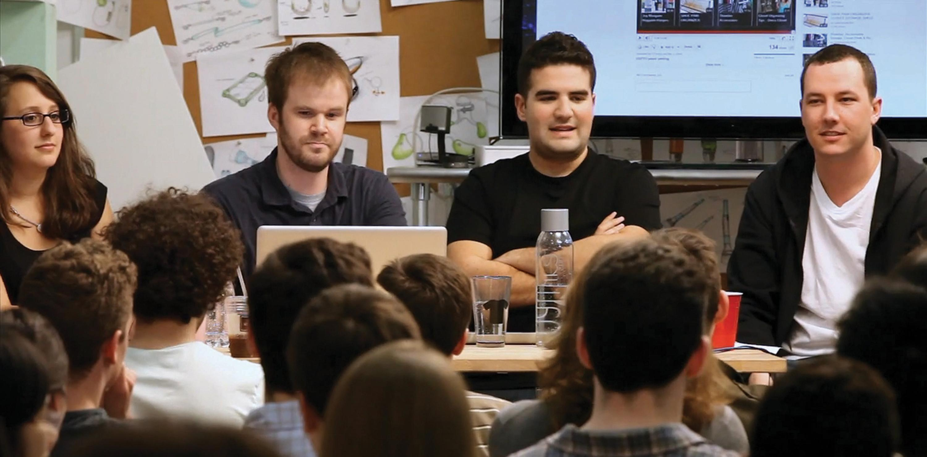Quirky Wants to Topple CPGs by Turning Ordinary People into Millionaire Inventors