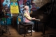 Far-Out Photos: Peek Inside Ex-Adman Pritikin's Kitschy San Fran Mansion