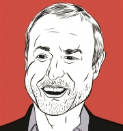 Are You in a Codependent Relationship with Gawker?