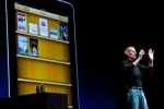 Seven Things You Need to Know About IPhone 4