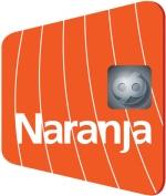 Argentina's Tarjeta Naranja Brings Humanity to Credit Cards