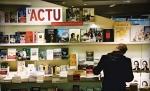 Publicis' Luxury Retail Effort Is Paris Standby