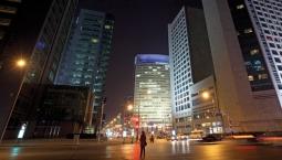 Beyond Beijing: Marketers, Agencies in China Target Lower Tiers