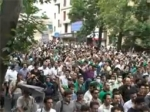 New Media Revolution Might Meet New Iranian One