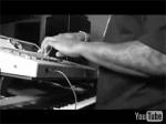 Jermaine Dupri Takes Us Into the TAG Records Bunker