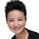 Filmworks China's Sirena Liu Gives Chinese Brands Screen Time in U.S.