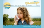 CSPI 'Campaign' Targets Sugary Beverages
