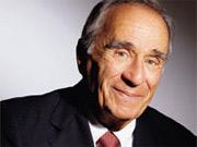 Newsweek Co-Owner Sidney Harman Dies at 92