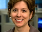 Kim Wells Named CMO of Scottrade