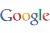 Google Hires P&G's Top North America Media Executive