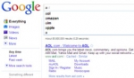 What Google Instant Means for Marketers: More Ad Impressions