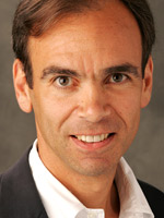 Meredith Names Andy Sareyan President-Consumer Brands