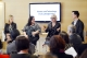 Slideshow: Ad Age's Women and Technology Panel at CES