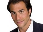 NBC's Silverman Grabs Digital Expert From MSN